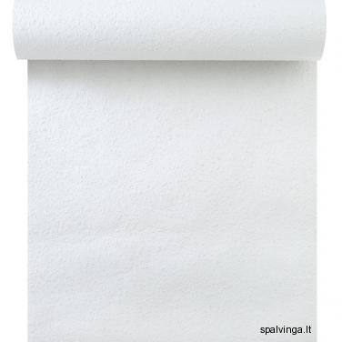 Popieriniai tapetai RAUHF AVAN (dažomi)