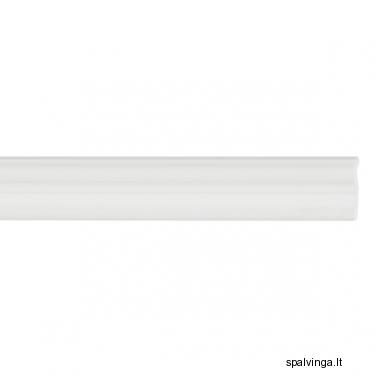 Dekoratyvinė lubų juosta 200 F70 FELICJA POLIS