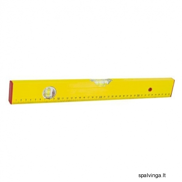 Gulsčiukas 15108 PROFIX, ilgis 80 cm
