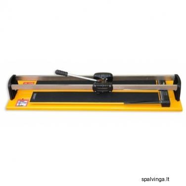 Keraminių plytelių pjovimo mašina MGŁR800 WALMER