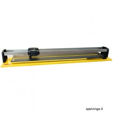 Keraminių plytelių pjovimo mašina MGŁR1000 WALMER