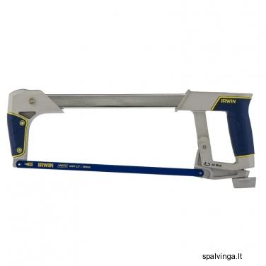 Metalo pjūklas 10505707 IRWIN