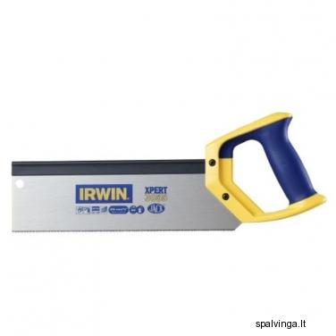 Pjūklas XPERT XP3055-300 IRWIN