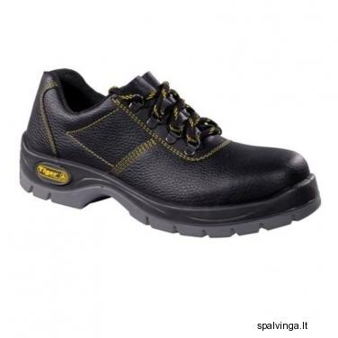 Darbiniai batai JET DELTA, 44 dydis