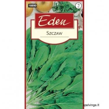 Rugštynė EDEN