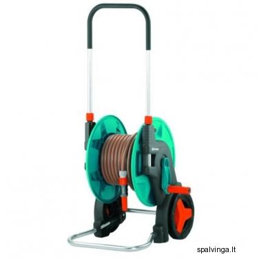 Žarnos vežimėlio komplektas 60 TS / 8801-20 GARDENA