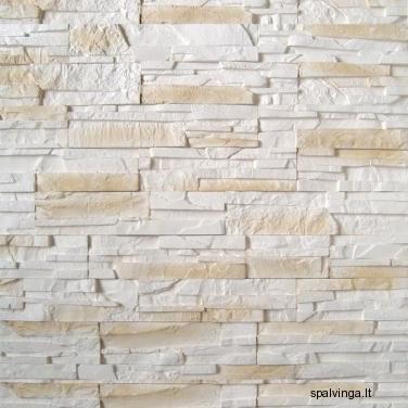 Dekoro akmuo DEKO LIMBURG SAHARA (0,62 m2)