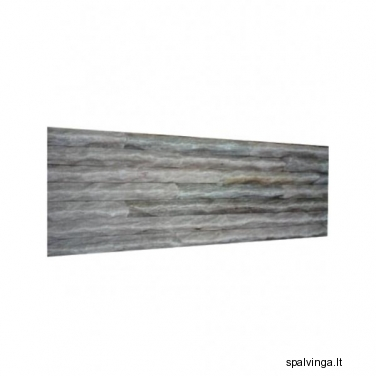 Natūralus akmuo WALL CRAZY PINK (0,45 m2)