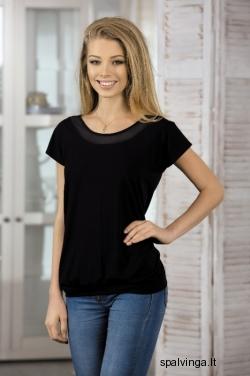 Babell marškinėliai CHANEL
