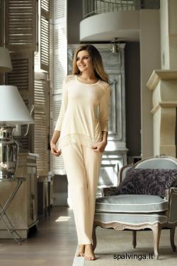 Pižama OLIMPIA