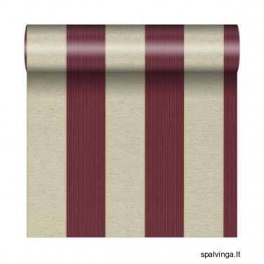 Viniliniai tapetai popieriaus pagrindu OLIMPIA POLAMI-1
