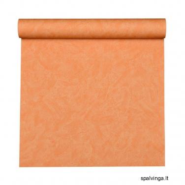 Popieriniai tapetai WALL INSPIRE