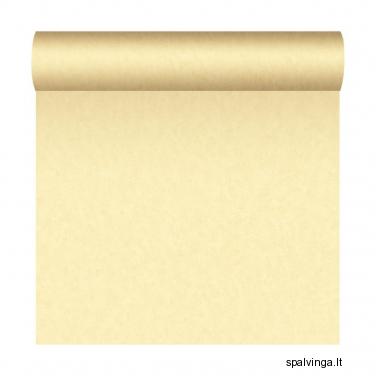 Tapetai popieriaus pagrindu OPP-1 GRANDECO