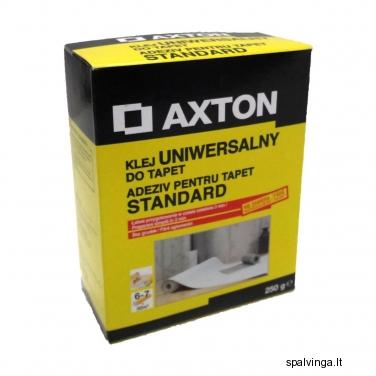 Universalus klijai tapetams AXTON 250 g