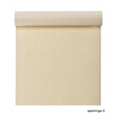Viniliniai tapetai popieriaus pagrindu PLOTNO VENA