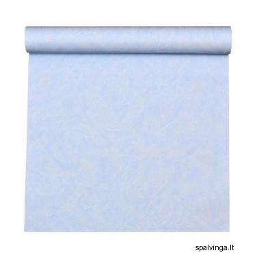 Tapetai popieriaus pagrindu WALL INSPIRE
