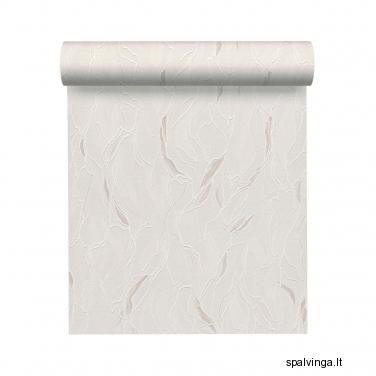 Viniliniai tapetai popieriaus pagrindu OK6 A.S. CRÉATION TAPETEN