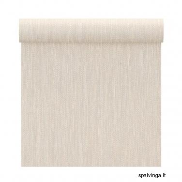 Viniliniai tapetai popieriaus pagrindu STRUKTURA KBM