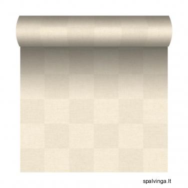 Popieriniai tapetai CUBUS GRANDECO
