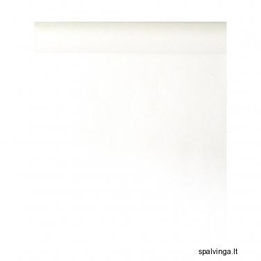 Viniliniai tapetai flizelino pagrindu LINEN BN