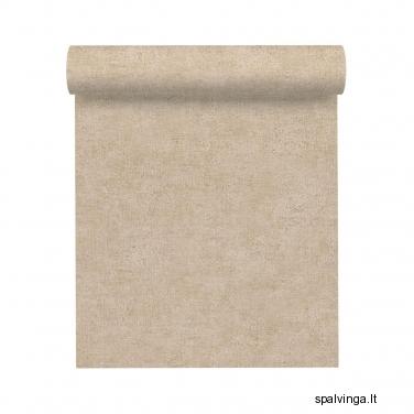 Viniliniai tapetai popieriaus pagrindu BURLESQUE A.S. CRÉATION TAPETEN