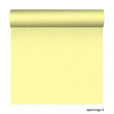 Tapetai popieriaus pagrindu OPP GRANDECO