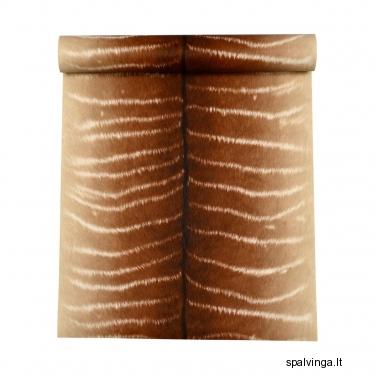 Viniliniai tapetai flizelino pagrindu AFRICAN ANTELOPERASCH
