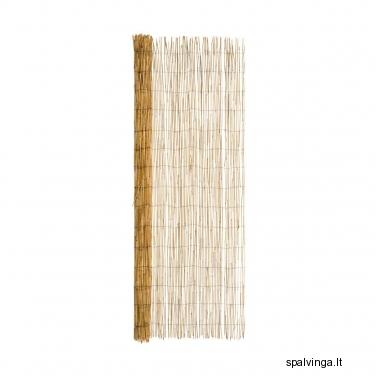 Nendrinis kilimėlis 5m x 150 cm