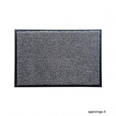 Durų kilimėlis 60x180 cm SOLID