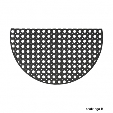 Durų kilimėlis 45x75 cm ALFA