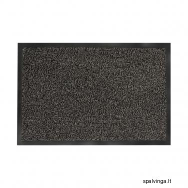 Durų kilimėlis 60x90 cm BARIER