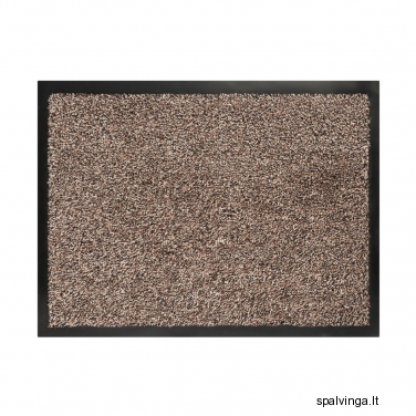 Durų kilimėlis 90x120 cm BARIER