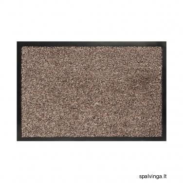 Durų kilimėlis 120x180 cm BARIER