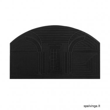 Durų kilimėlis 45x75 SCRAPE