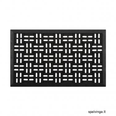 Durų kilimėlis 45x75 KRIS
