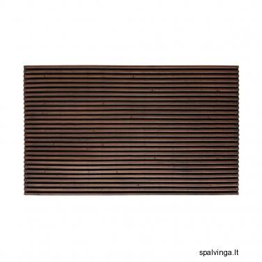 Durų kilimėlis 45x75 cm WOODY