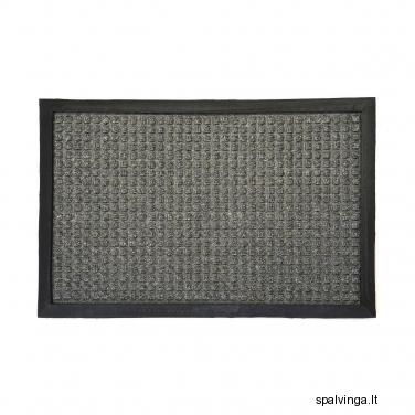 Durų kilimėlis 40x60 cm TANTA