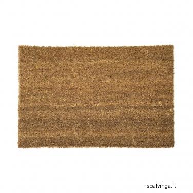 Durų kilimėlis 40x60 cm ECO