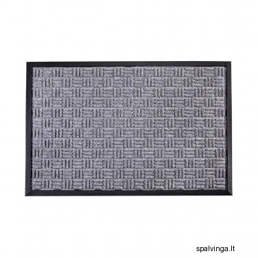 Durų kilimėlis 60x90 cm TANTA