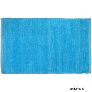 Vonios kilimėlis 50X80 SENSEA  SZENIL (turkio spalvos)