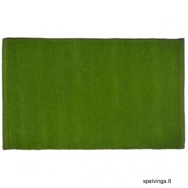 Vonios kilimėlis 50X80 SENSEA  SZENIL (žalios spalvos)