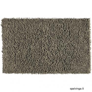 Vonios kilimėlis 50X80 SENSEA VELVET