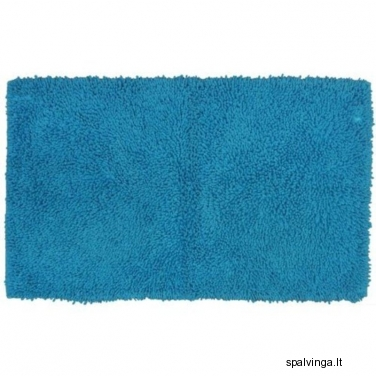 Vonios kilimėlis BUKLET SENSEA 50x80 cm