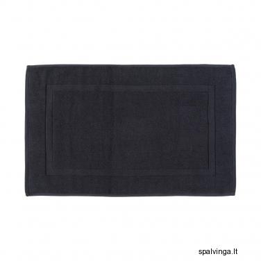 Vonios kilimėlis TERRY 80x50 cm SENSEA