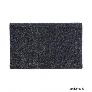 Vonios kilimėlis JET SET SENSEA 50x80 cm