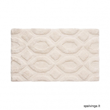 Vonios kilimėlis LABY SENSEA 50x80 cm
