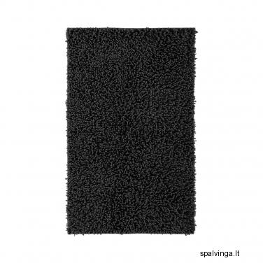 Vonios kilimėlis CRAZY 80 cm x 50 cm SENSEA