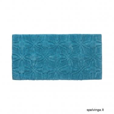 Vonios kilimėlis ROYAL 60x120 cm SENSEA
