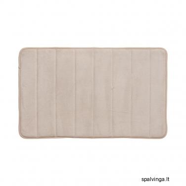 vonios kilimėlis COCOON 80x50 cm SENSEA