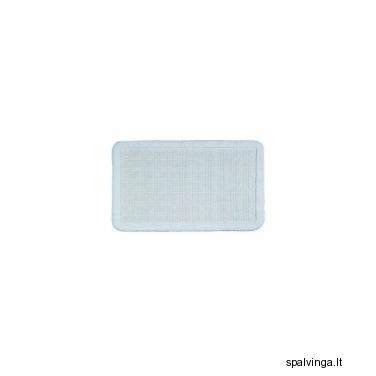 Vonios kilimėlis QUADRANT 100 cm x 60 cm CORAM